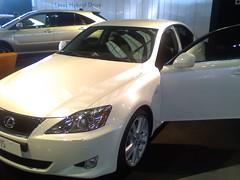automobile, automotive exterior, executive car, wheel, vehicle, sports sedan, lexus, full-size car, mid-size car, lexus is, bumper, sedan, land vehicle,