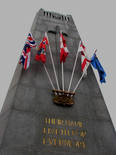 Remembrance Day 22