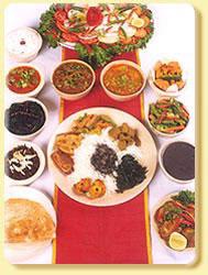 kathmandunepalfood_jpg