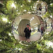Inside Christmas by t_a_i_s
