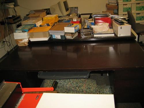 Front Desks Furniture Front Desks Antiques Furniture Dealers