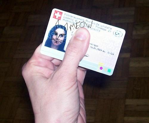 Download Ohio Bmv License Name Change Letitbitfuture