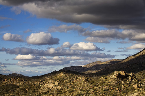 arizona southwest nature clouds skies places deserts sonorandesert catalinastatepark sutherlandtrail