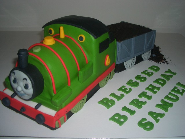 Percy Cake Cake Ideas And Designs