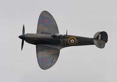Abingdon Airshow
