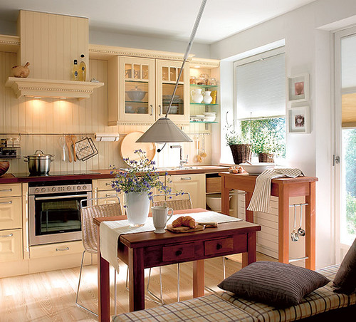 Top Kitchen Wall Decorating Ideas 500 x 452 · 158 kB · jpeg