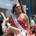 West Hollywood Gay Pride Parade 074