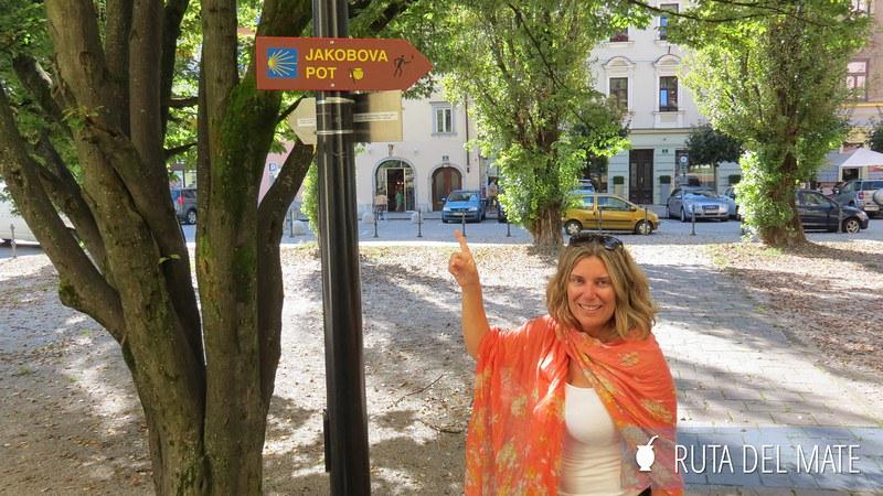 Camino-Santiago-Eslovenia-Ruta-del-Mate-01