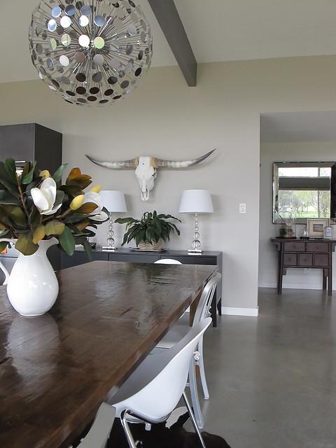5706613482 6de4e28f0d for Modern country interior design