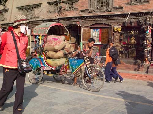 nepal 23