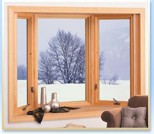 bay and bow windows from renewal by andersen 174 flickr bay bow windows renewal by andersen