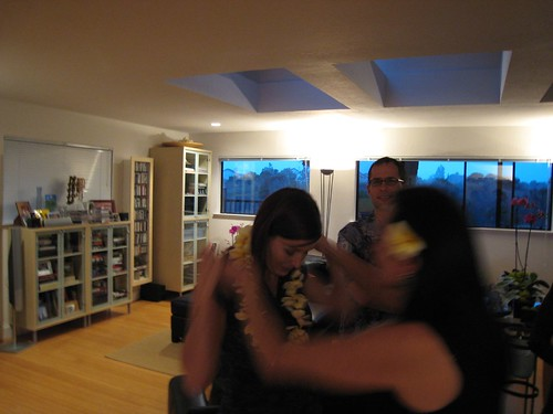 party IMG_0004
