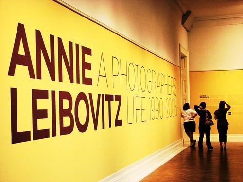 celebrity gallery