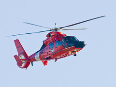 aircraft, aviation, helicopter rotor, helicopter, bell 412, vehicle, hal dhruv, flight,