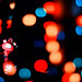 Dec 6th Bokeh by kktp_