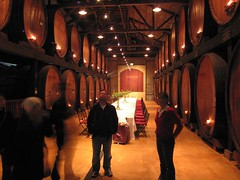 merryvale winery, napa valley