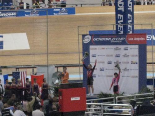 UCI Track World Cup, UCI, Track, track raci… IMG_1763