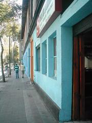 parrillada uruguaya 2
