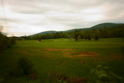green clouds spring vermont zoom barrel twist golfcourse vt randolph montague canon40d