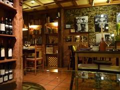 building, interior design, cafã©, bar, tavern,