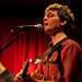 Sam Amidon at 92Y Tribeca
