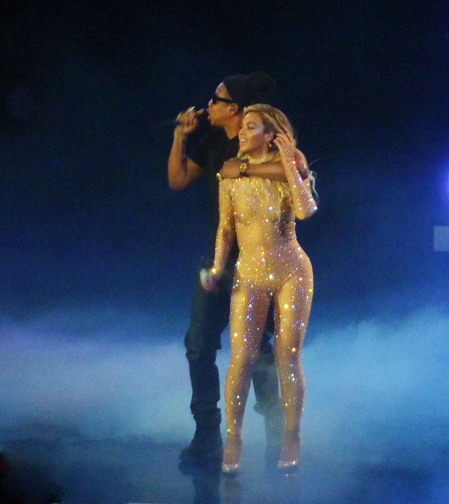 the-carters
