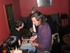 2007-10-14_Dominion_026