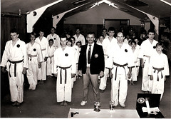 hapkido, contact sport, sports, martial arts, karate, black belt,