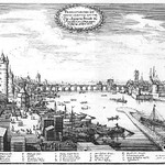 Frankfurt am Main 1646