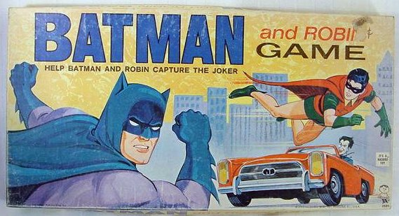 gamebatman_boardgame65-1.JPG
