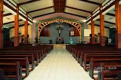 Malaybalay, Bukidnon