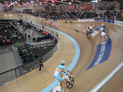 UCI Track World Cup, UCI, Track, track raci… IMG_1791