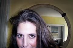 Clara Behar
