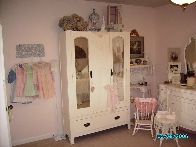 Wonderful Shabby Chic Bedrooms 500 x 375 · 138 kB · jpeg