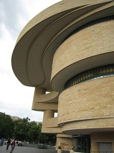 washington dc, National Museum of the Ameri… IMG_2771