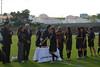 Final da Taça de Portugal: 1º Dezembro 6-0 Albergaria (01/06/2008)