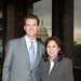 Newsom Meets with Secretary of Labor Hilda Solis by mayorgavinnewsom