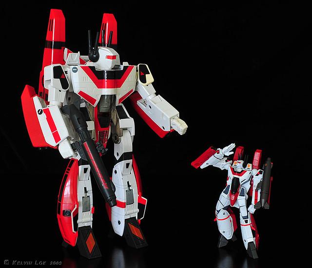 G1 Jetfires