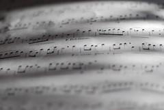 Dolcissimo - Flute Sheet Music