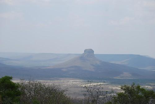 méxico landscape mexico hill paisaje cerro tamaulipas llera