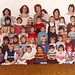 My class pic Children's House 1978 by gregg_koenig