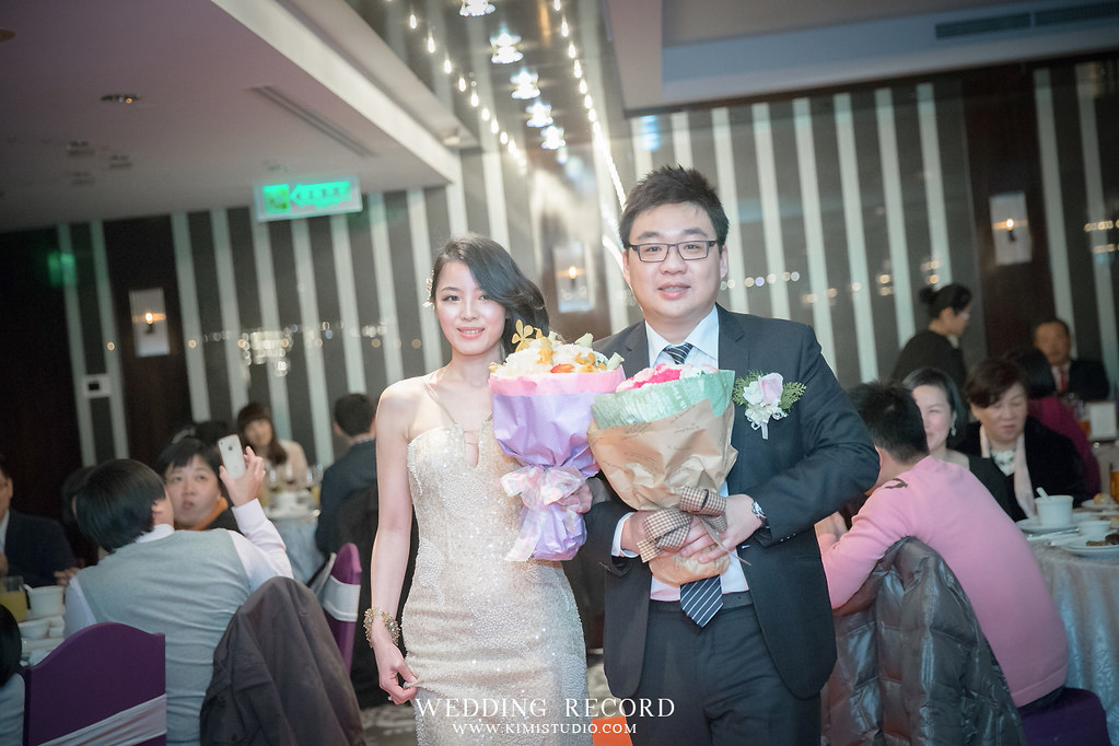 2014.01.19 Wedding Record-217