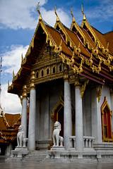 amazing THAILAND - 123