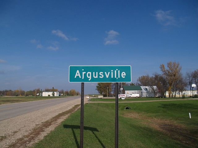 Header of argusville