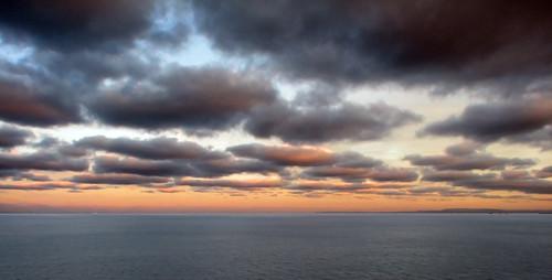 ocean sun west water sunrise geotagged bay is iceland atlantic fjord peninsula fjords ísland snæfellsnes vestfirðir westfjords vestfirdir grundarfjörður snaefellsnes breiðafjörður canons3 breidafjordur grundarfjordur lýðveldiðísland