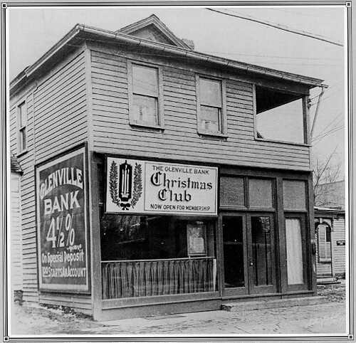 first national bank of scotia flickr photo sharing