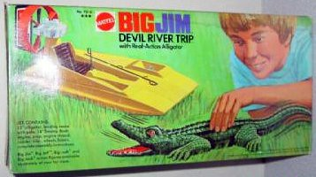 bigjim_devilrivertrip