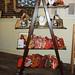 ladder by maui_kazowee