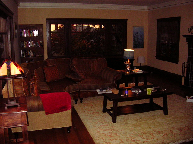 Living room definition meaning for Living room meaning