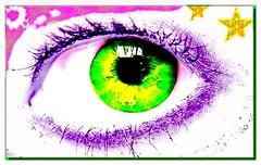 EYES :: olhos  :: ophthalmos :: oculus :: Glubscher...I c U ::: EYES :: olhos  :: ophthalmos :: oculus :: Glubscher